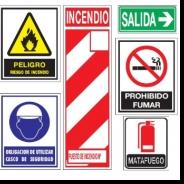 SEGURIDAD / IMO